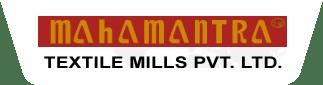 Mahamantra